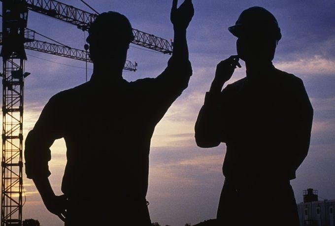 safety_leadership_training