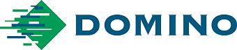 Domino Printing Sciences PLC